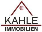 Kahle Immobilien GmbH